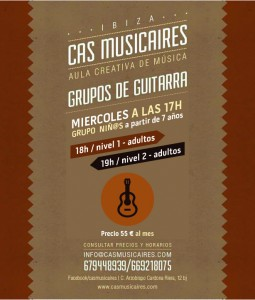 cartel-guitarra-no-imprimir-01