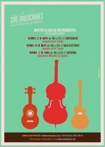 instrumentos-cartel-laura-01