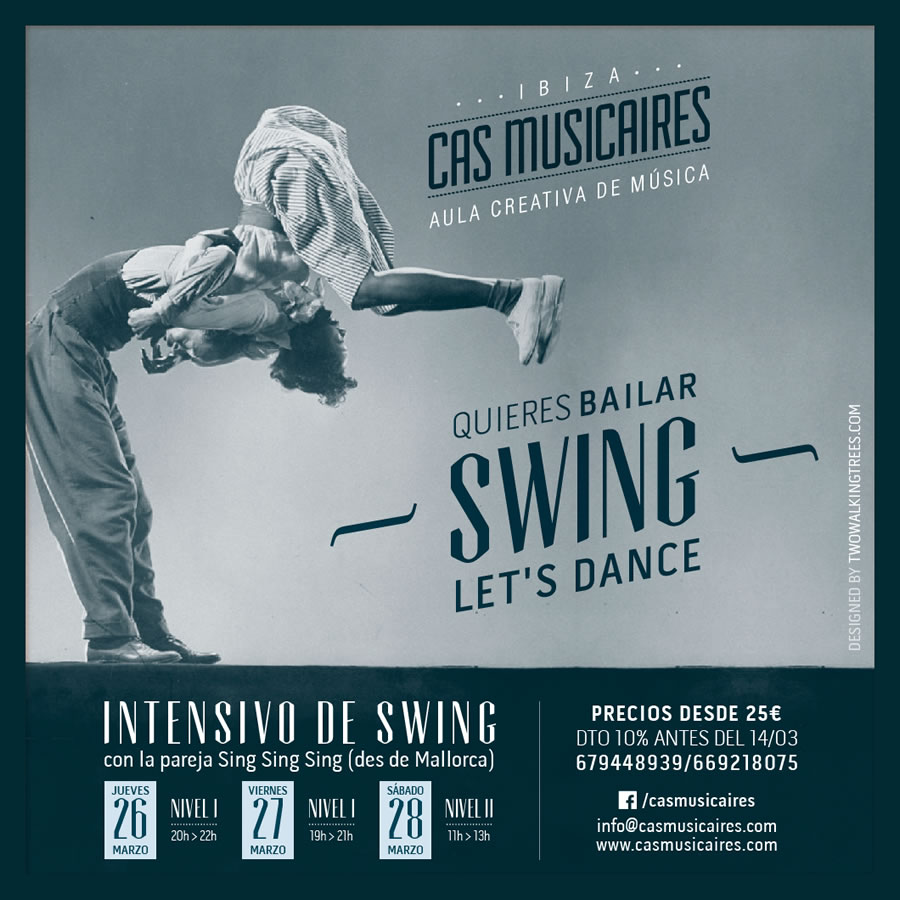 intensivo-swing-feb15