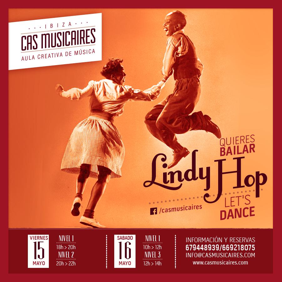 lindyhopmayo1516-01