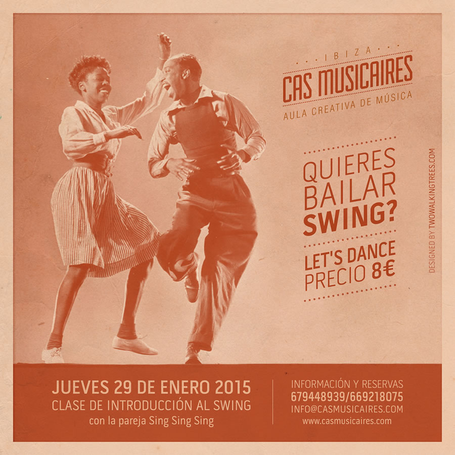 swing-cas-musicaires