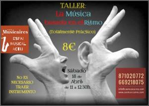 taller Musicaires2 jpg